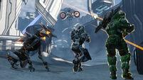 H4-SpartanOps-WatcherCrawler