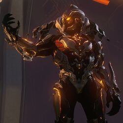 H4-Didact-ArmorFront-Detail