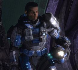 Halo-Reach-New-Alexandria-22-NOBLE-ONE-CARTER-1