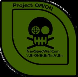 OrionLogoSL