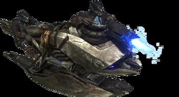Halo3-T52ISV-BruteProwler