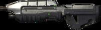 Штурмовая винтовка MA5C