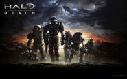 Halo-Reach-2053