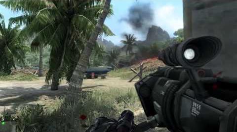 Спецвыпуск Halo 4 - Наследственный героизм