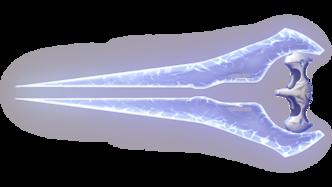 H5G-EnergySword