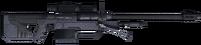 Снайперская винтовка SRS99D-S2 AM