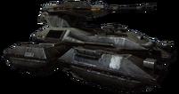 """M808C """"Скорпион"""""""