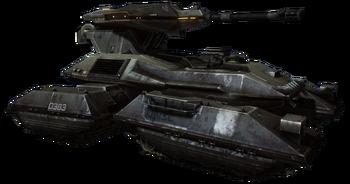 H4-M808ScorpionMBT