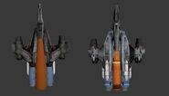 Ih falcon fastpack01