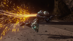 Halo4-ThrusterPack
