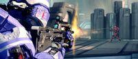 Halo 4 Multiplayer (3)