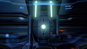 Halo-4-Terminal-Locations