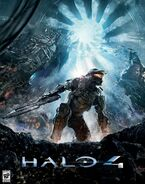 Halo 4 cover art ESRB (without Xbox 360 logos)