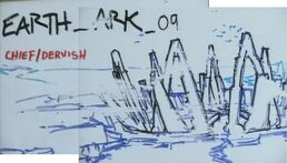 Ark sTITCH