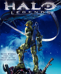Halo legends-cover