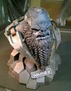 Halo Wars 2 Brute Statue 4-wip-highlighted