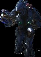 Halo3-N'tho 'Sraom