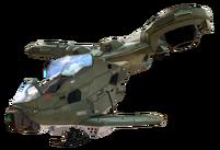 """AV-14 """"Шершень"""""""