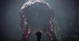 Halo-2-Anniversary-Gravemind-2