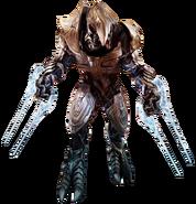 HaloWars-ArbiterRipaMoramee