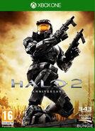 Halo2anniversary