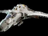 "F-41 ""Палаш"""