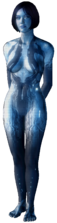 H4-Cortana-FullBody