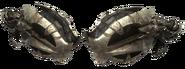 Halo3-BruteChopper