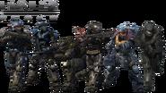 HaloReach-NobleTeam