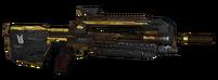H4-BR85HBSR-SteelSkin