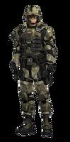 Halo3-MarineConcept
