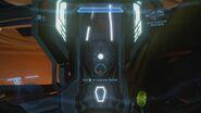 Halo4-Requiem-Terminal