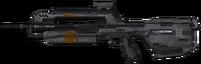 Боевая винтовка BR85HB