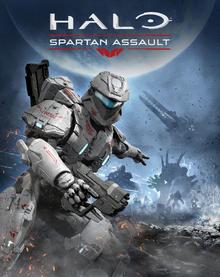 Halo-spartan-assault-boxart
