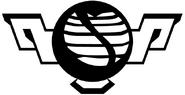 SLoftus-UNSC-MarineAir