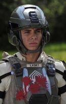 FUD-Lasky-Armor