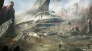 Halo-4-Concept-Trailer