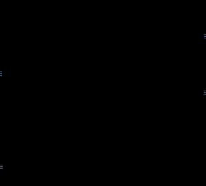 Reclaimer - H4