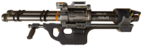 M41 SPNKR