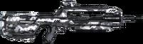 BR85HB SR (arctic camouflage)