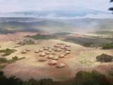 Цивилизация Эрде-Тайрин
