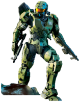 HaloLegends-MasterChief-transparent
