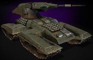 Scorpion5sn