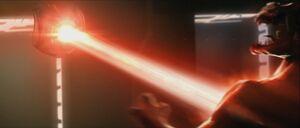 Spark lazer Keg-yar