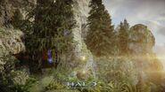 H2A - DeltaHalo Scenery