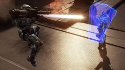 Halo4-HardlightShield-Screen