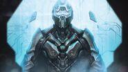 H4-Terminal-Didact-Armor