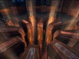 Библиотека (уровень)