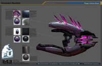 H4-Reference-Needler