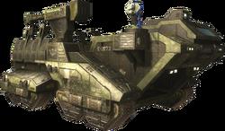 """M313 """"Слон"""""""